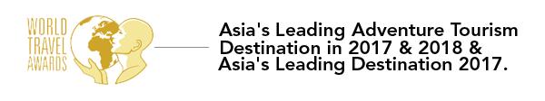 Tourism Award 4