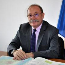 H E Eric Lavertu