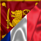 Webinar of Investment Opportunities in Sri Lanka to target French Investors