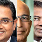 BOI, CSE and Ceylon Chamber to hold first-ever virtual investor forum to attract FDIs